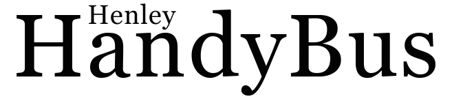 henley-handy-bus-logo